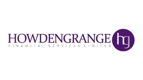 Howdengrange Financial Services