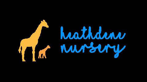 Heathdene Nursery