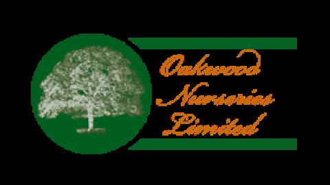 Oakwood Nurseries