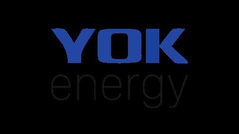 YOK Energy
