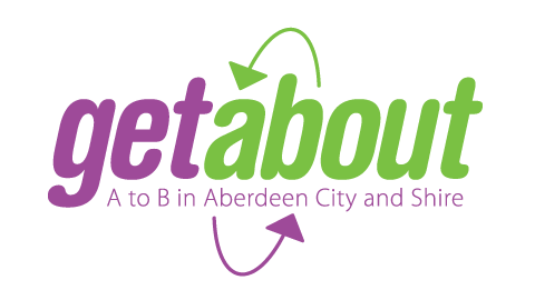 Get About Aberdeenshire