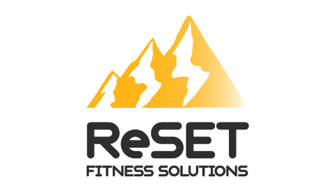 ReSET Fitness Solutions