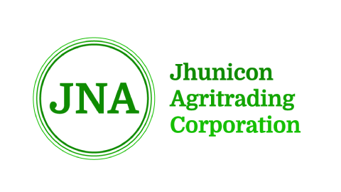 Jhunicon Agritrading Corporation