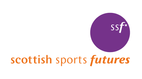 Scottish Sports Futures