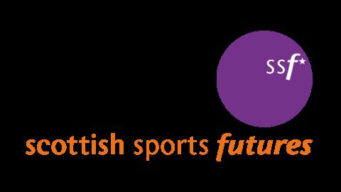 Scottish-Sports-Futures.png