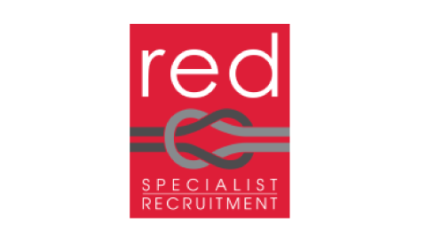 Red Recruitment Consultancy