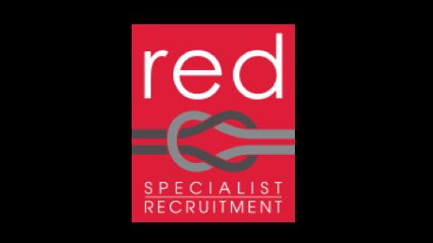 Red Recruitment Consultancy