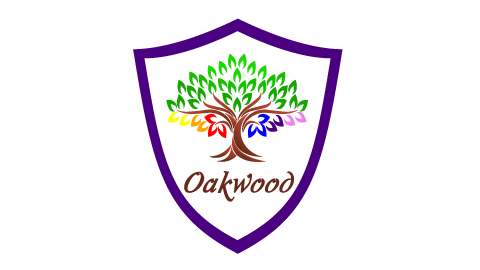 Oakwood