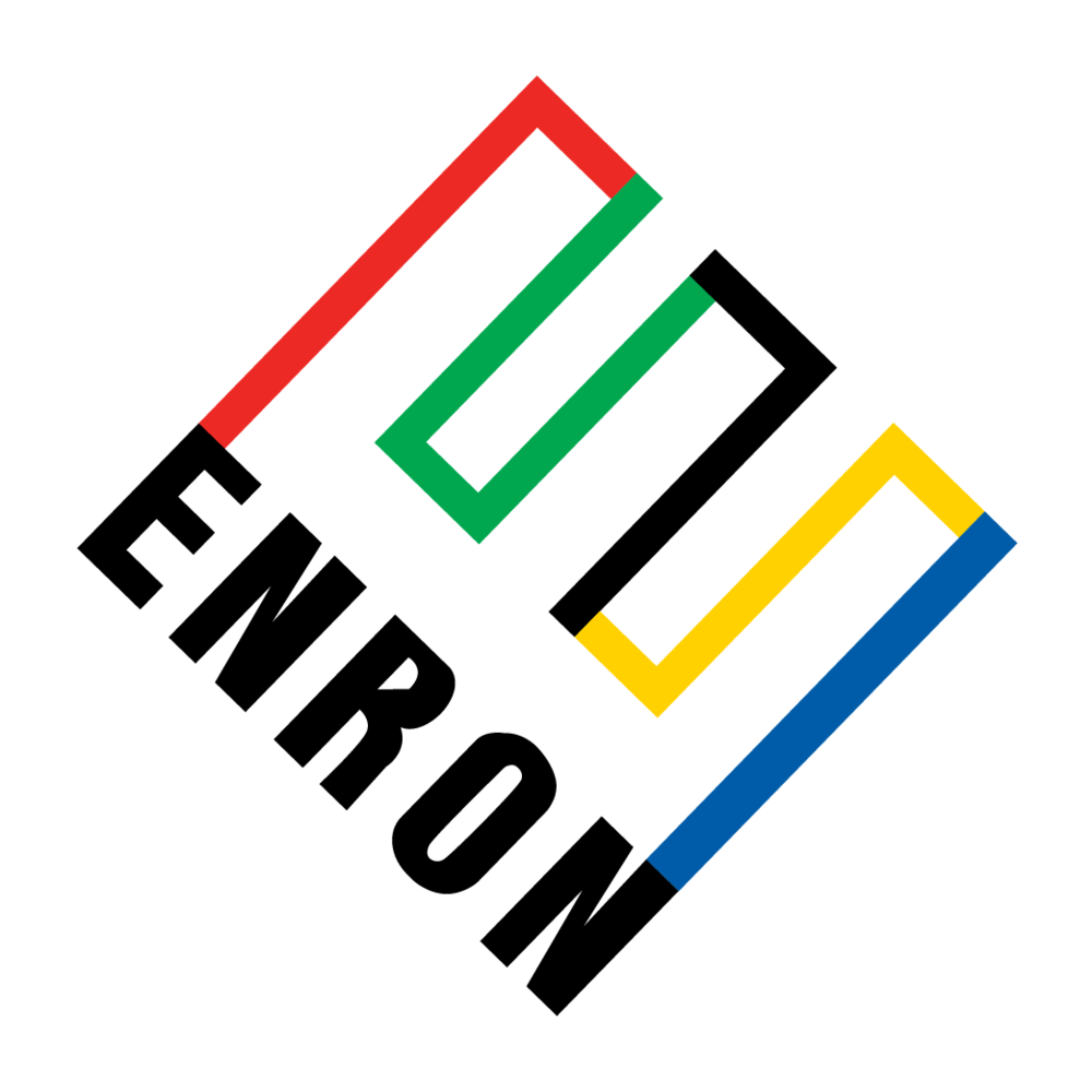 Paul Rand Logos-04.png