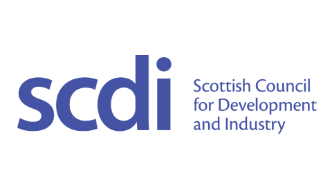 SCDI Scottish Council for Development and Industry