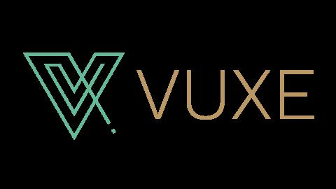 vuxe.png