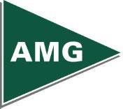 AMG-Small_Logo.jpg