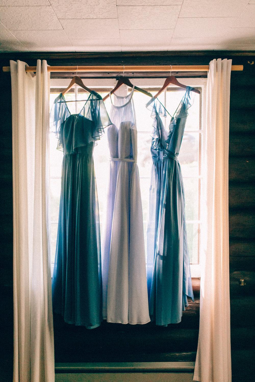 ashlyn-travis-wedding-0016.jpg