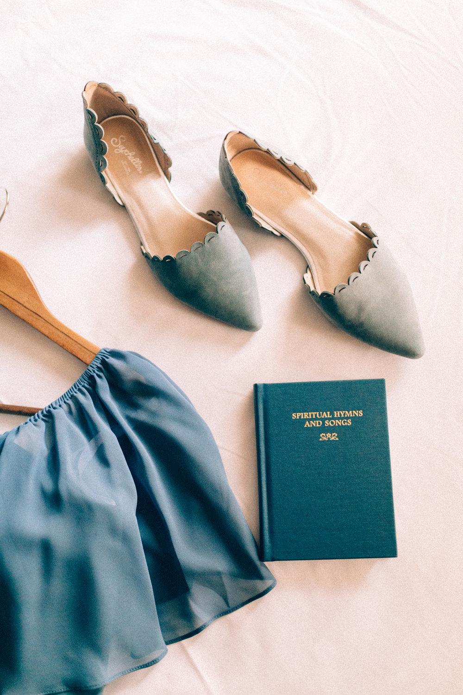 ashlyn-travis-wedding-0019.jpg
