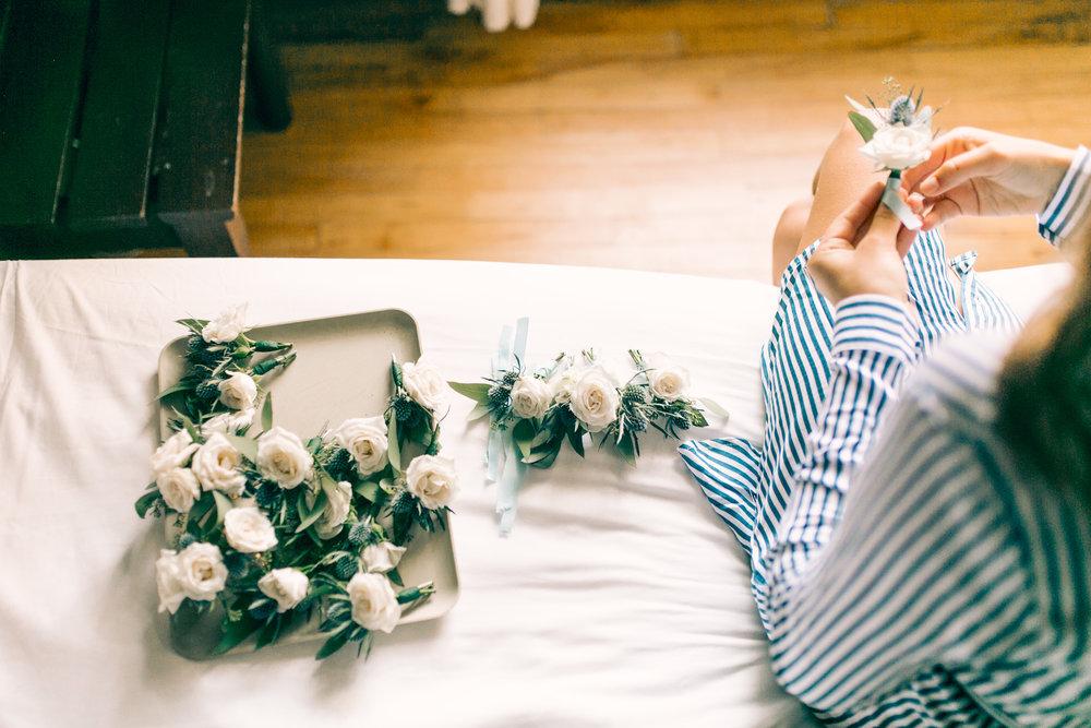 ashlyn-travis-wedding-0048.jpg