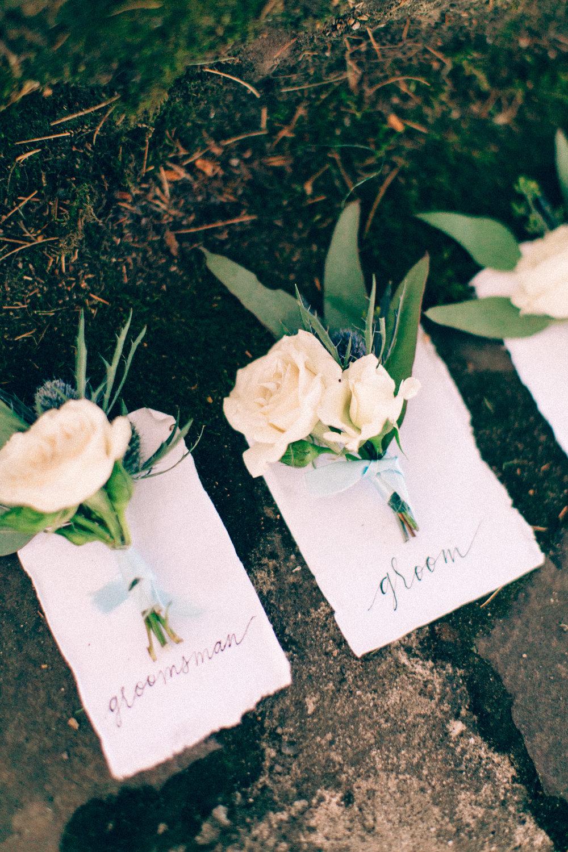 ashlyn-travis-wedding-0044.jpg