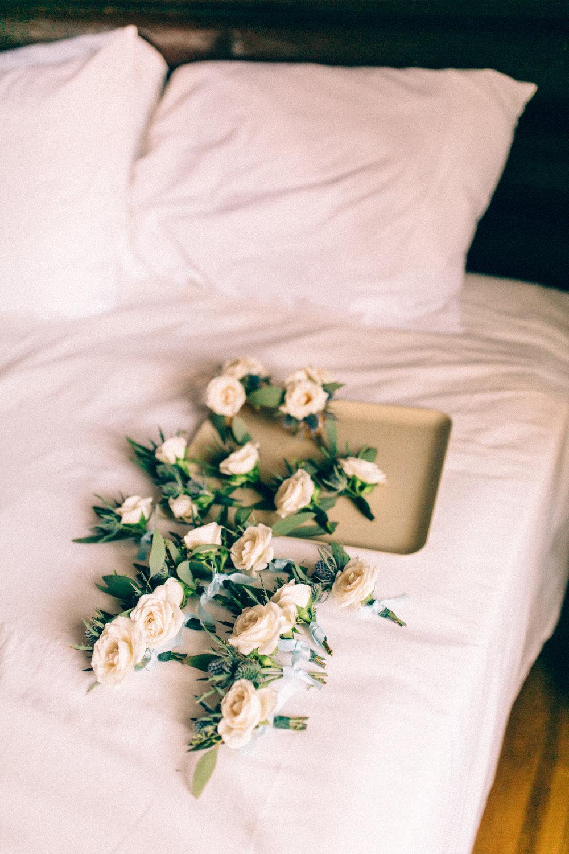 ashlyn-travis-wedding-0053.jpg