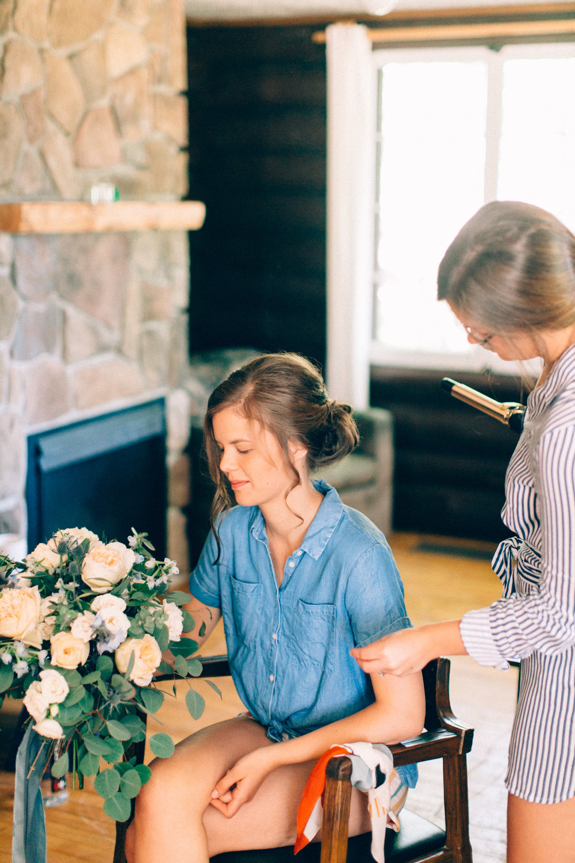 ashlyn-travis-wedding-0097.jpg