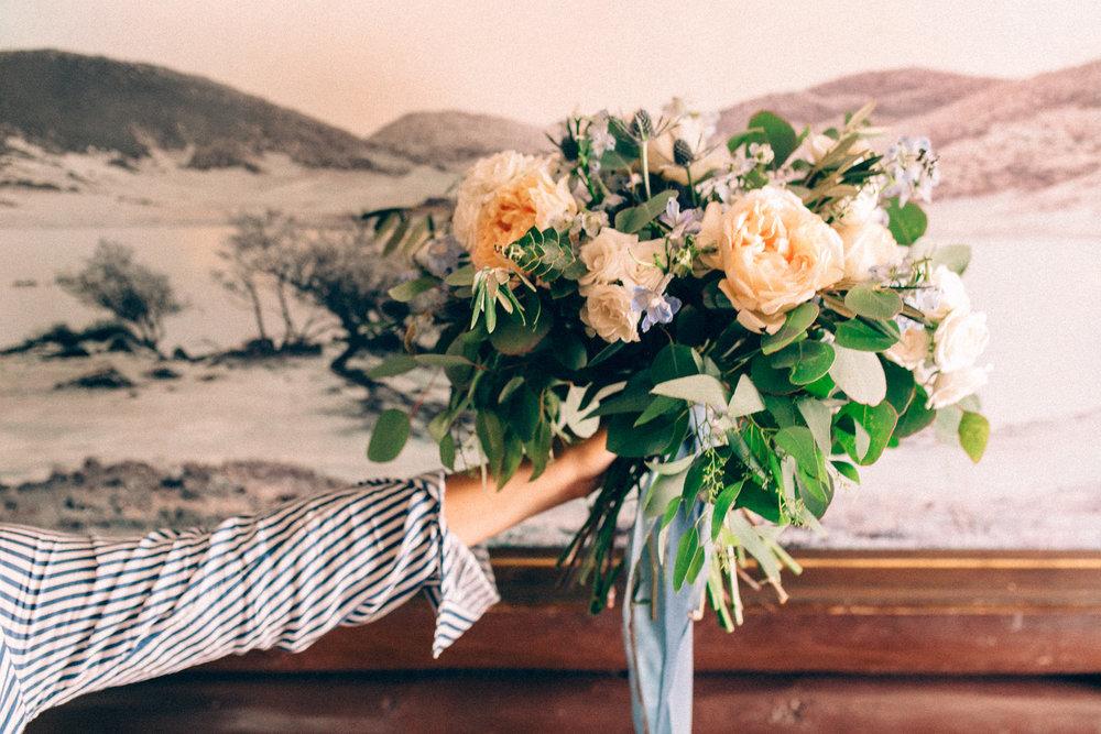 ashlyn-travis-wedding-0150.jpg