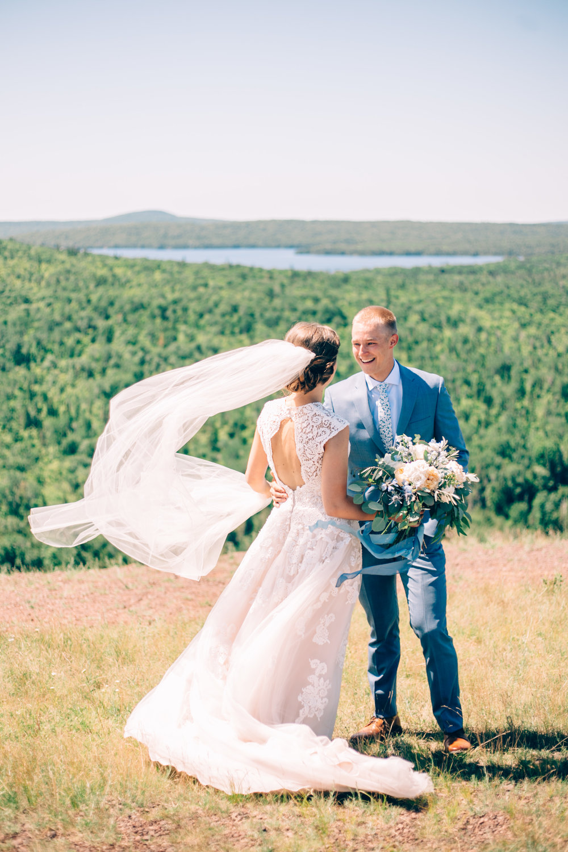 ashlyn-travis-wedding-0274.jpg