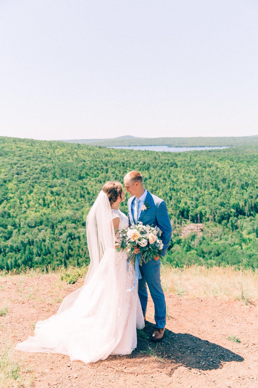 ashlyn-travis-wedding-0289.jpg