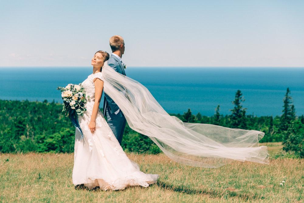 ashlyn-travis-wedding-0362.jpg