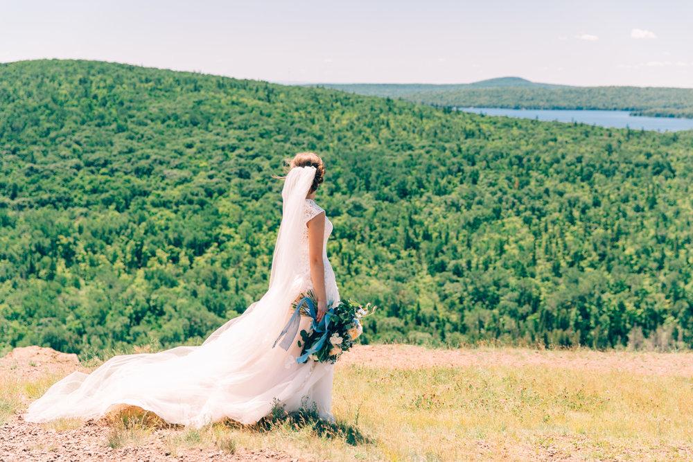 ashlyn-travis-wedding-0411.jpg