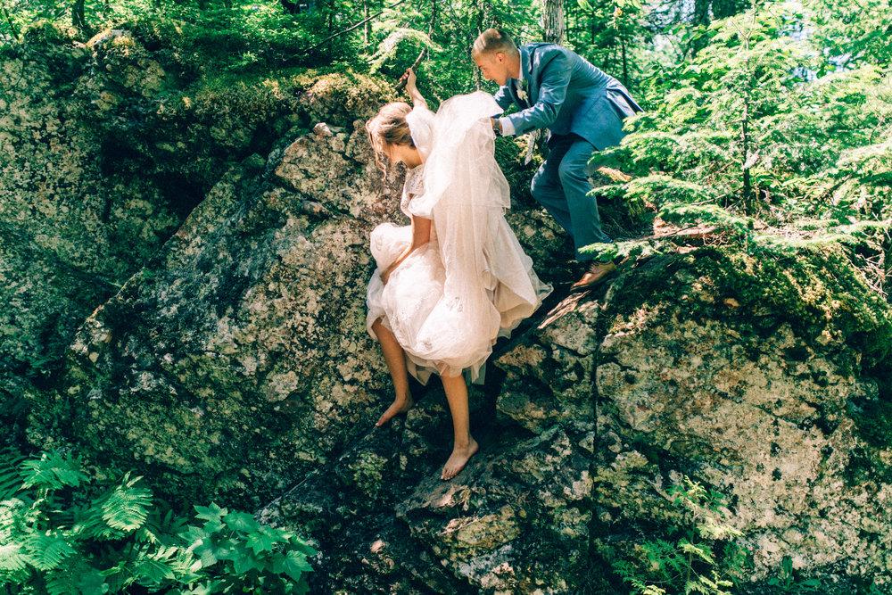 ashlyn-travis-wedding-0443.jpg