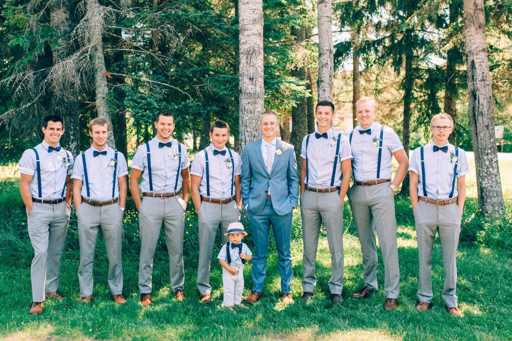 ashlyn-travis-wedding-0536.jpg
