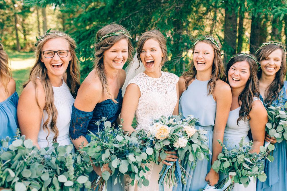 ashlyn-travis-wedding-0784.jpg