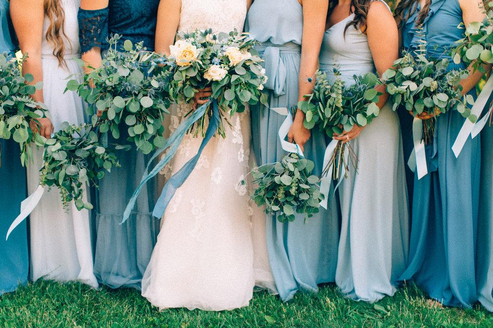 ashlyn-travis-wedding-0790.jpg