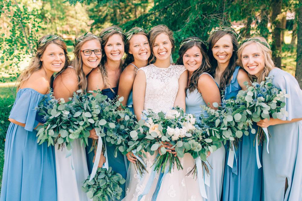 ashlyn-travis-wedding-0809.jpg