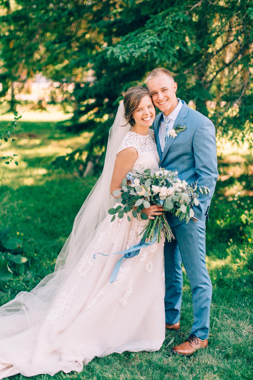 ashlyn-travis-wedding-1087.jpg