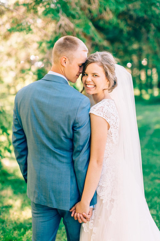 ashlyn-travis-wedding-1119.jpg