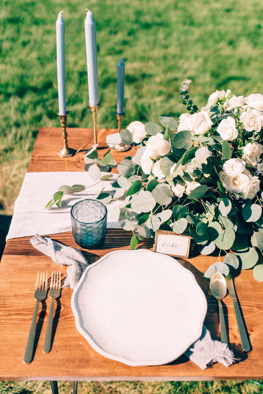 ashlyn-travis-wedding-1212.jpg