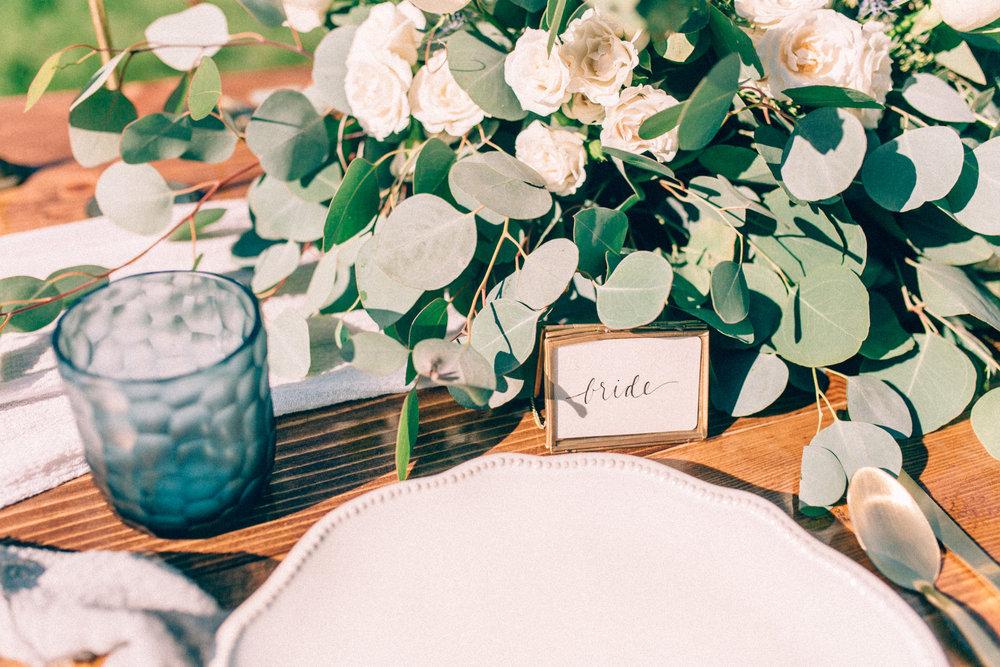 ashlyn-travis-wedding-1213.jpg