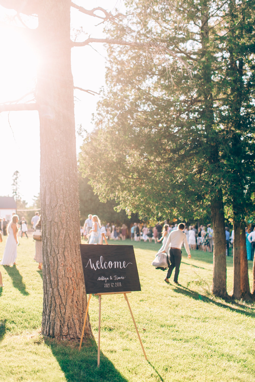 ashlyn-travis-wedding-1384.jpg