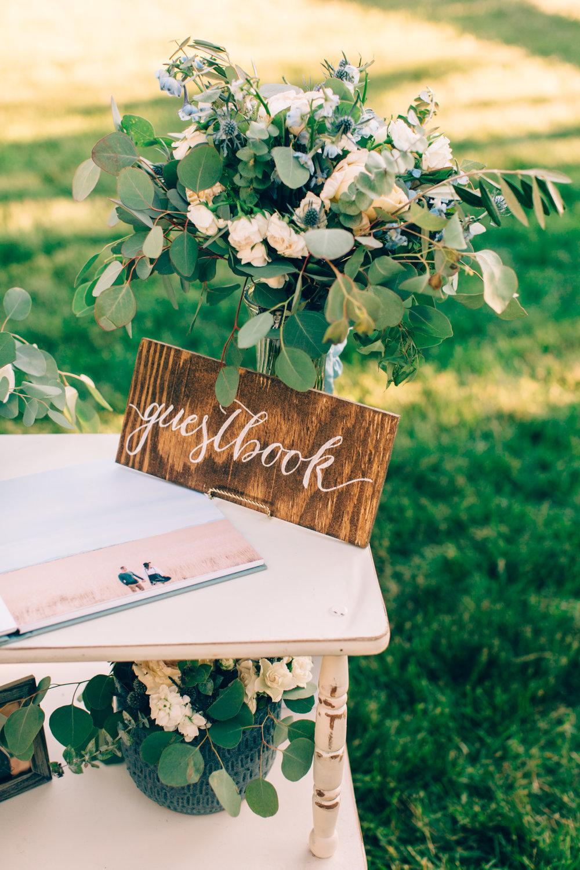 ashlyn-travis-wedding-1396.jpg