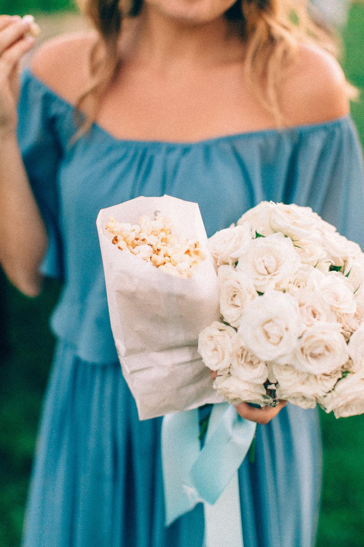 ashlyn-travis-wedding-1608.jpg