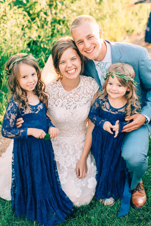 ashlyn-travis-wedding-1509.jpg