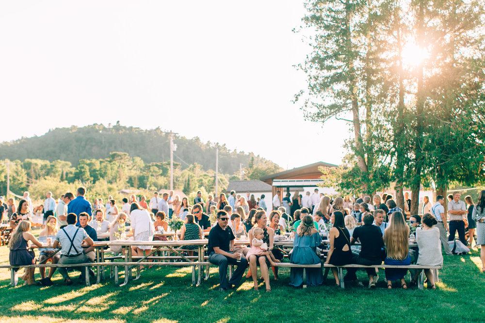 ashlyn-travis-wedding-1451.jpg
