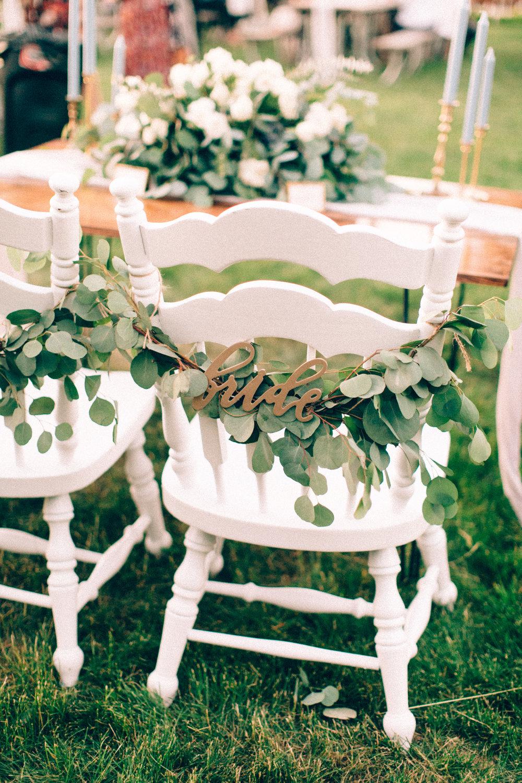 ashlyn-travis-wedding-1615.jpg