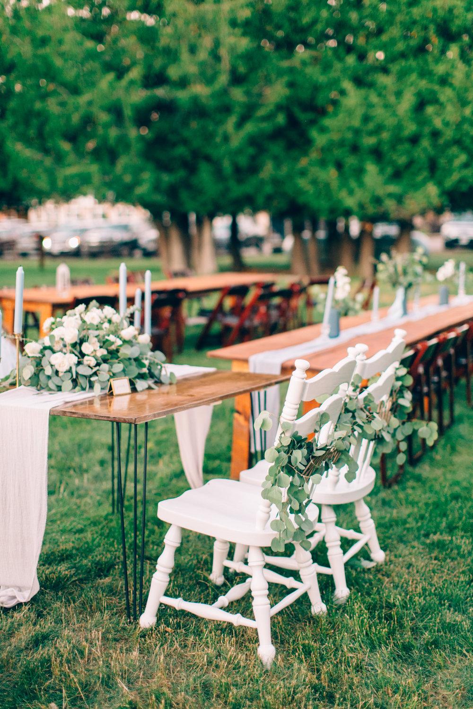 ashlyn-travis-wedding-1635.jpg
