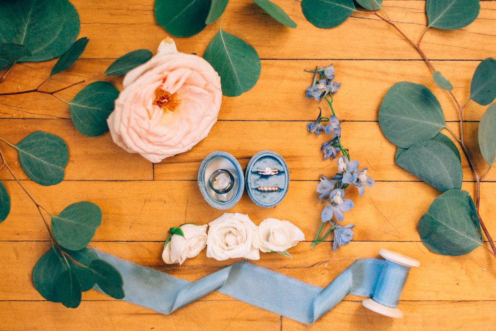 ashlyn-travis-wedding-0098.jpg