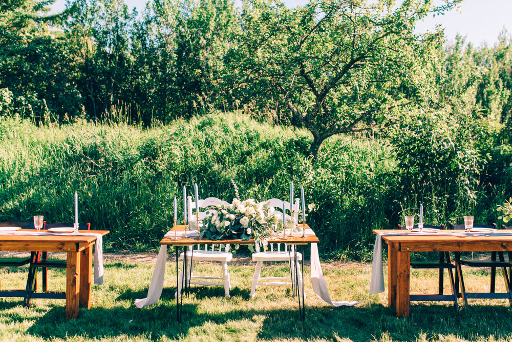 ashlyn-travis-wedding-1215.jpg