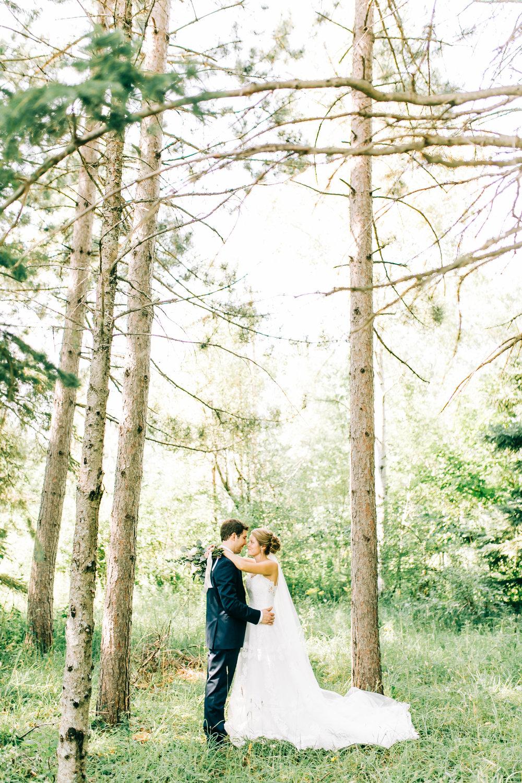 weddingpictures-770.jpg