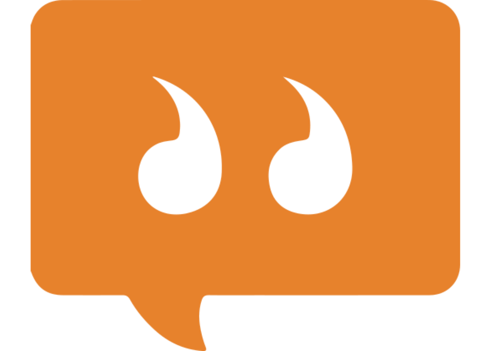 Flipped Icon.png