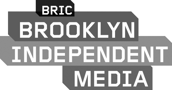 BrooklynIndependentMedia Logo.png