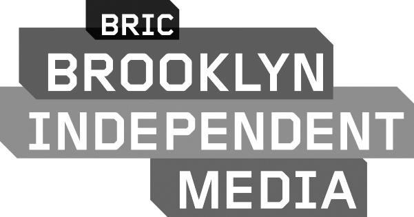 BrooklynIndependentMedia Logo.png