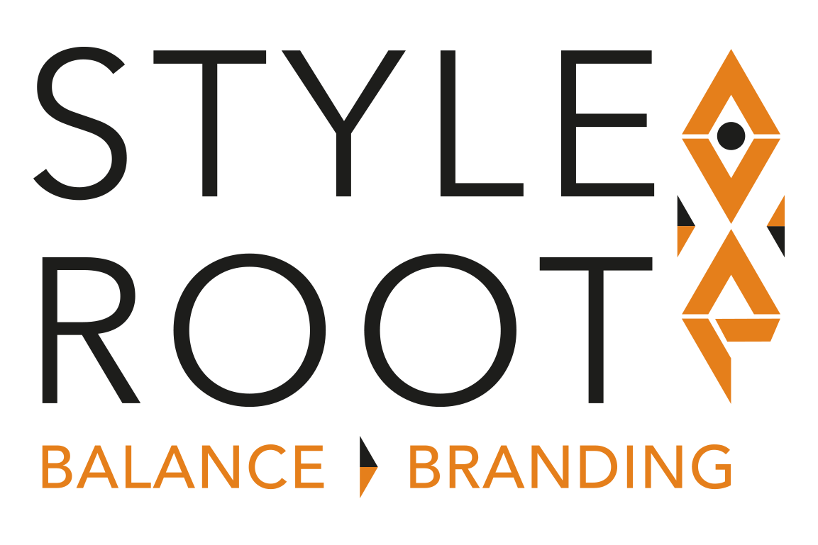 Style Root Inc.